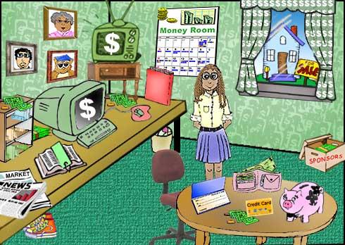 money_room.jpg