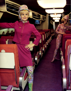airline_ad